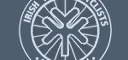 IVCA_logo_hires_rw