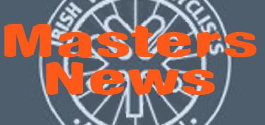 MastersNews
