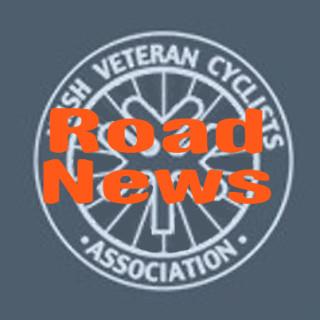 RoadNews