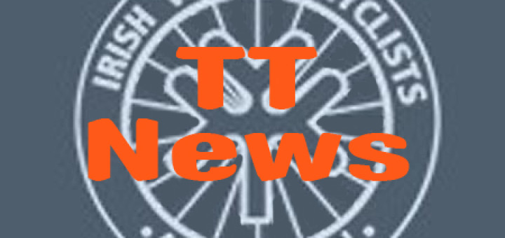 TimeTrial_News