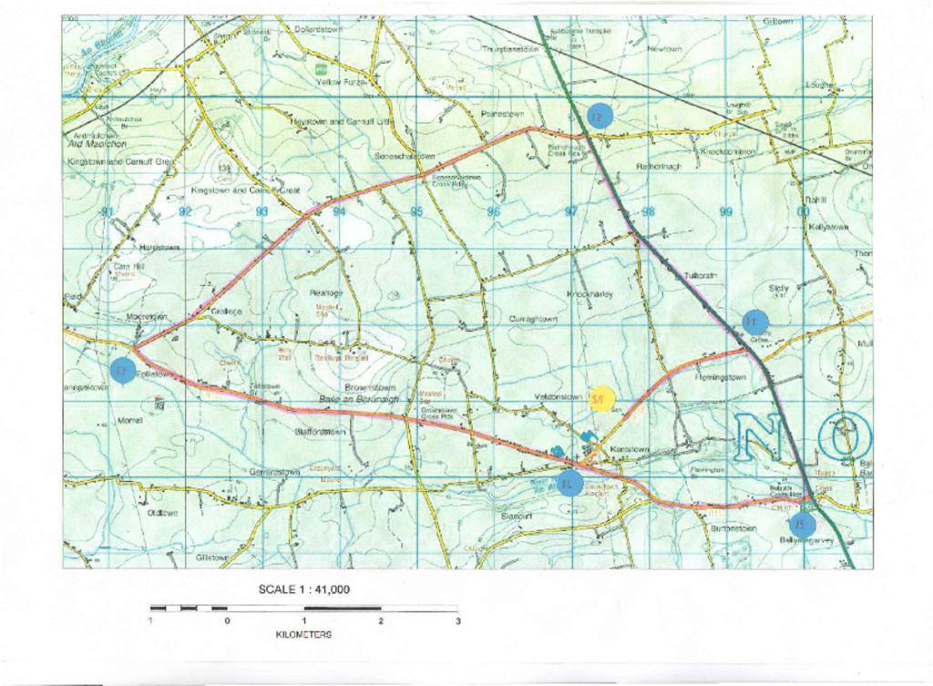 Kentstown_race_map