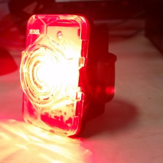 rear_light