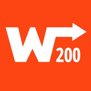 ww200-logo