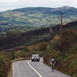 2017-hill-climb