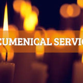 ecumencial-service