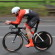 Sat TT_07. 10 TT, Johnstown Bridge.