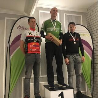2018-masters-m40-podium-ivca-1st-3rd