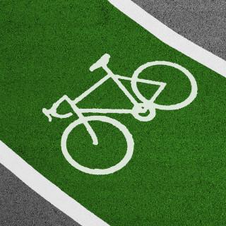 greenbike_cc0_stocksnap_pz7fwdmszj
