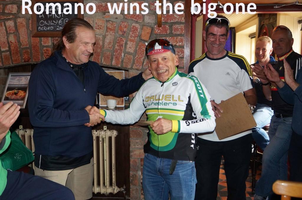 ramano_2day_winner